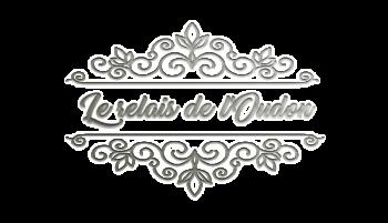 Logo pour fond noir
